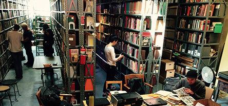 prelinger-library-web